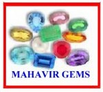 Mahavir Gemstones